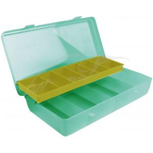 Коробка Aquatech 7100 со скольз.полкой