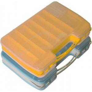 Коробка Aquatech 2546 2-х стор. 14-46яч