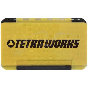 Коробка DUO Tetra Works Run Gun Case