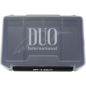 Коробка DUO Lure Case 3010