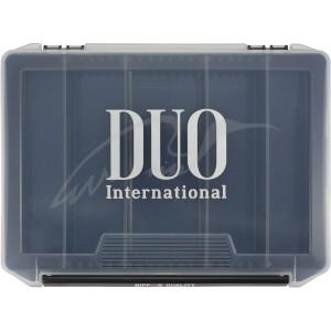 Коробка DUO Lure Case 3020 NDDM