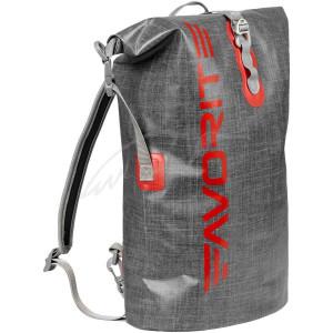 Герморюкзак Favorite Dry Backpack 16L ц:серый