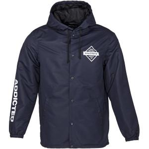 Куртка Favorite штормовка M ц:blue